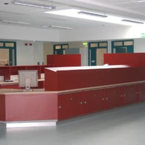 withybush-hospital